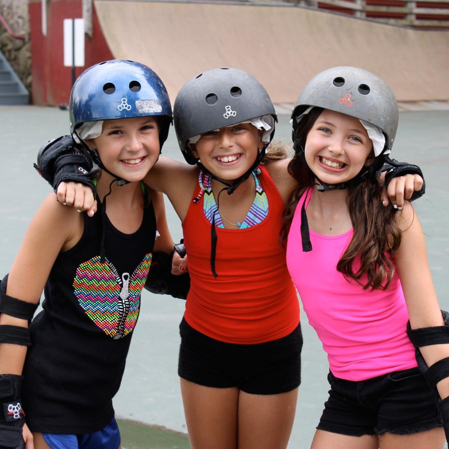 skateboarding-3
