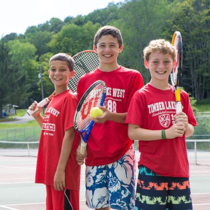 tennis-boys