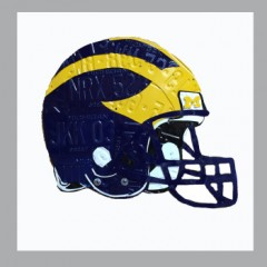 Michigan-tradional-helmet-350x350-e1449524711440