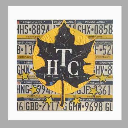 THC-Maple-Leaf