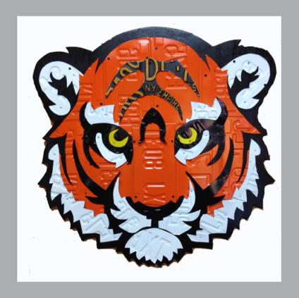TLC-Tiger